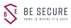 Be Secure Home